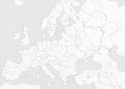 Evropa vse