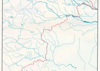 Panonske pokrajine-vode