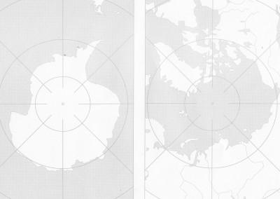 Polarna obmocja
