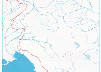 Primorske pokrajine-vode