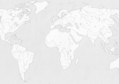 Svet reke