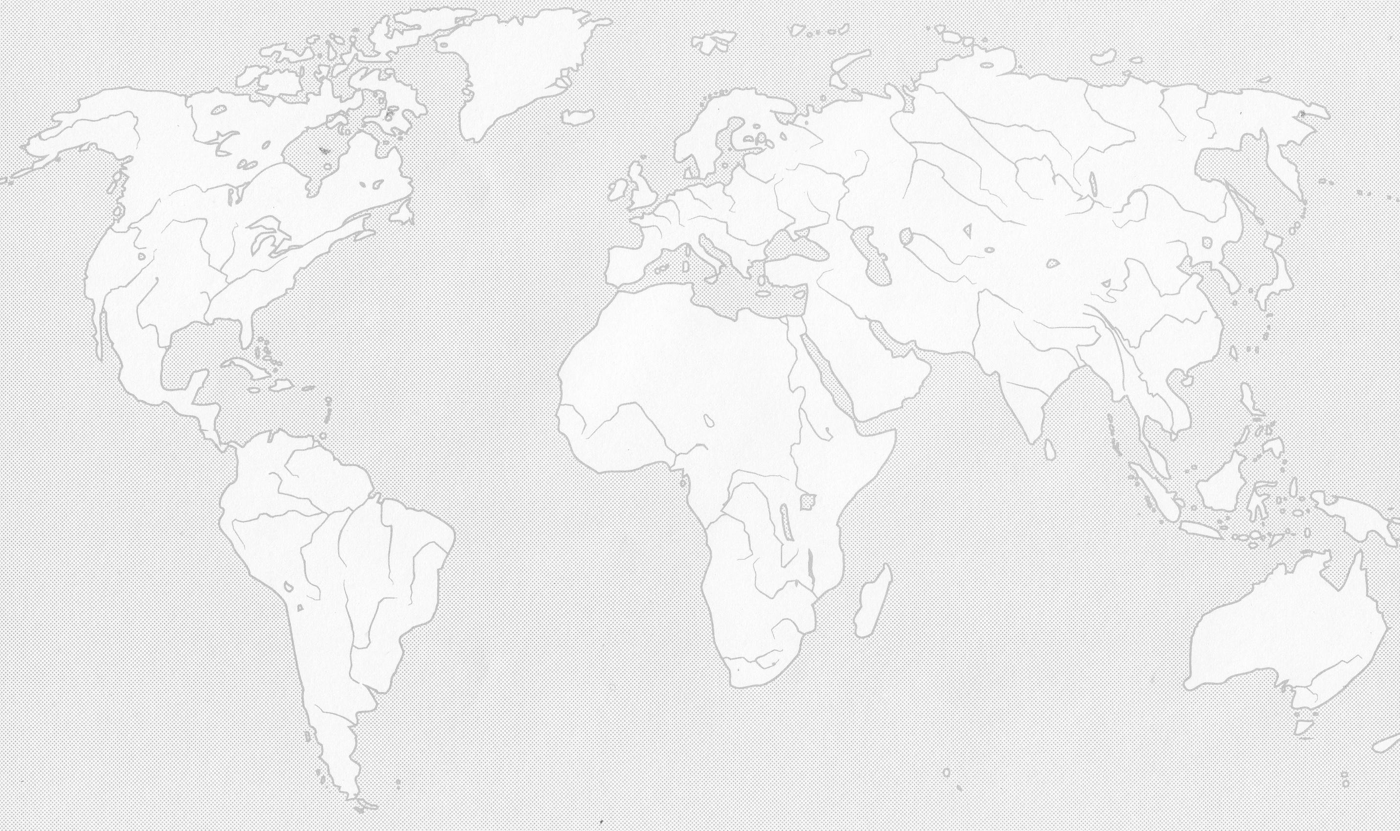 karta sveta reke Zemljevidi | Društvo učiteljev geografije Slovenije karta sveta reke