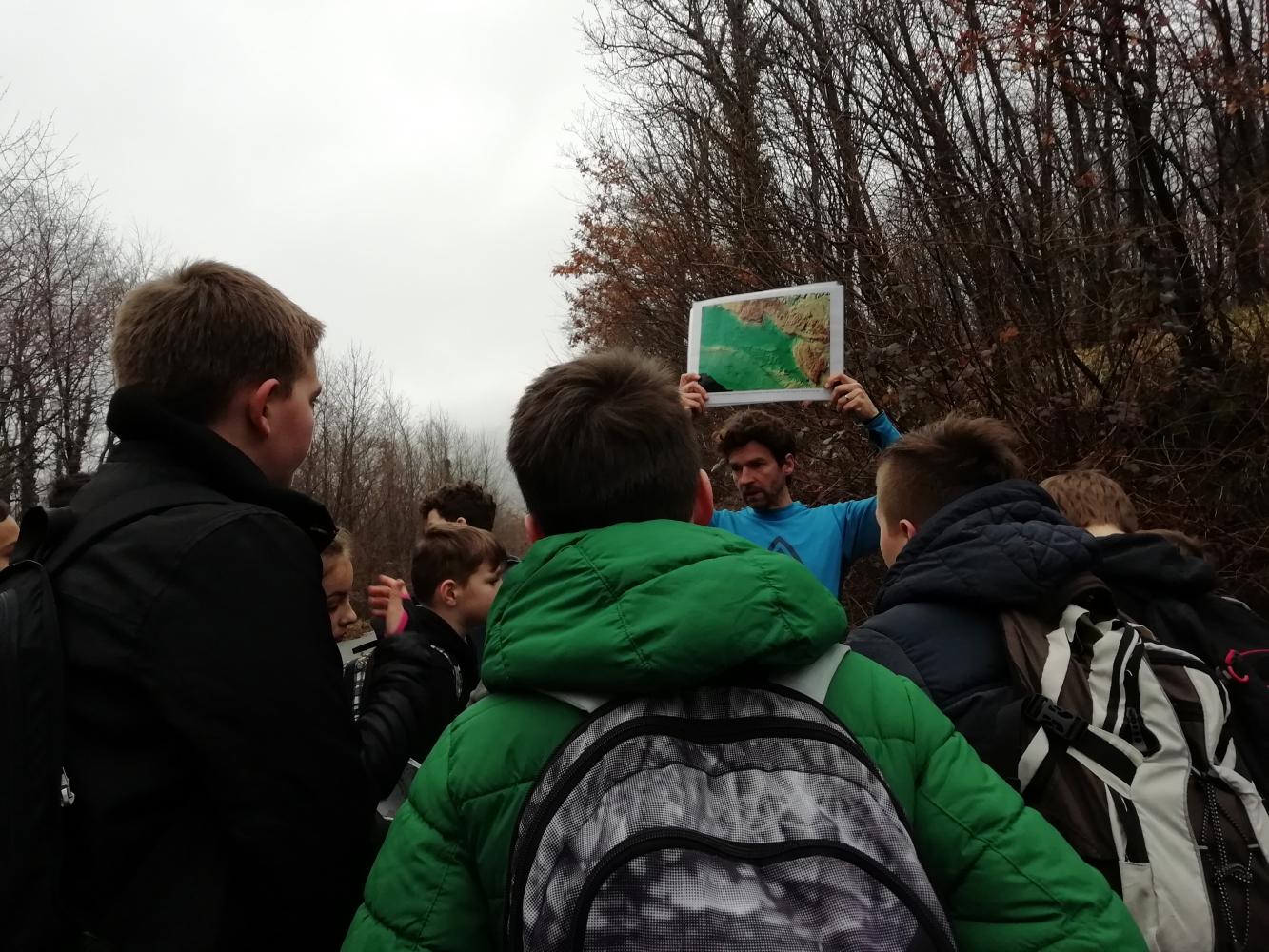 plazovi-v-vipavski-dolini-ekskurzija
