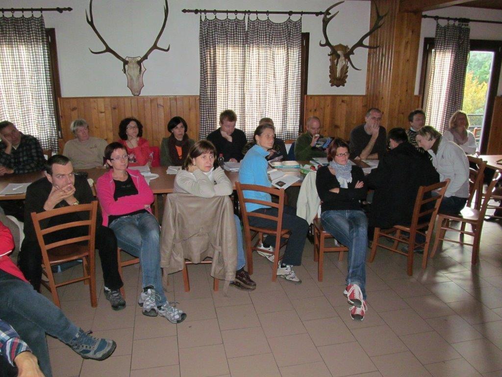 kras-2013-3