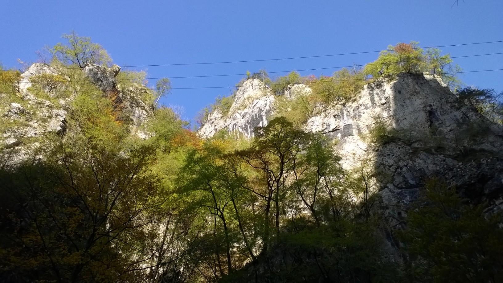 gorenjska-2015-37