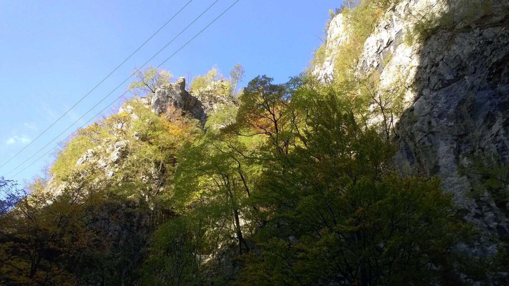 gorenjska-2015-40