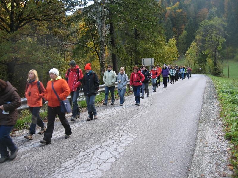 gorenjska-2015-74