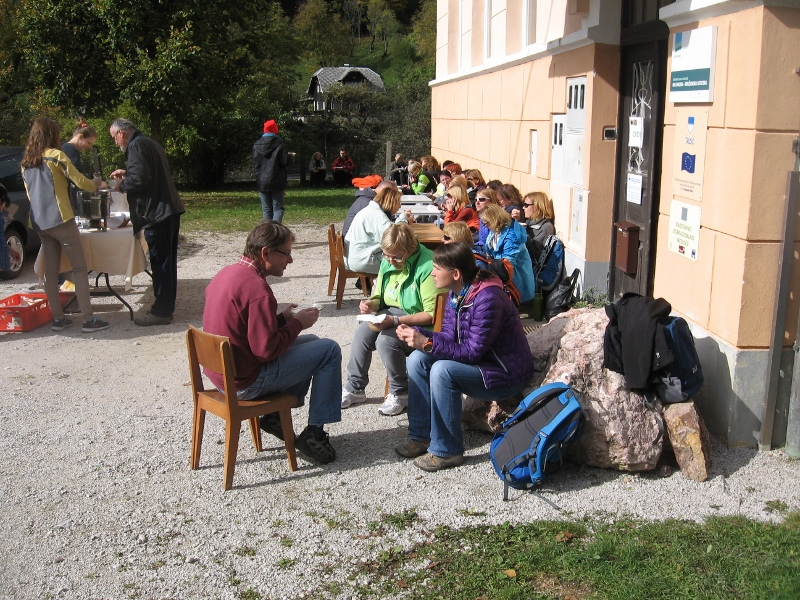 gorenjska-2015-93