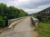 betonski-most-poljska-cesta-prvacina-800x600_0