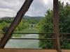 cestni-most-draga-zelezniskega-mostu-prvacina-800x641_0