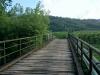 zelezno-leseni-most-brod-brodina_1431-800x450