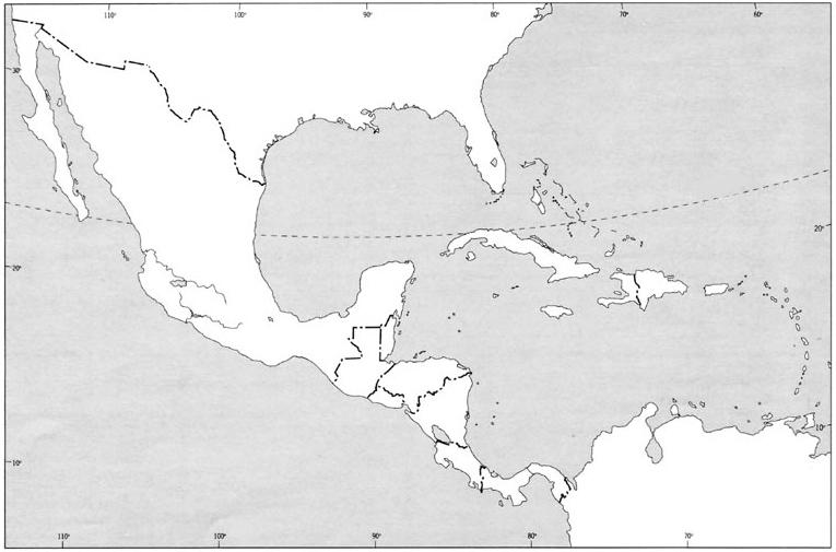 Uchimo Vezhbamo Geografiјa
