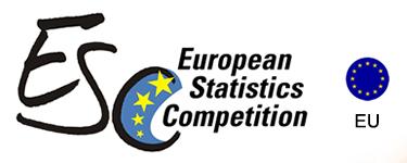 Evropske statistične igre