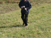 Tabor 2008 - Bela krajina