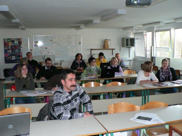 prlekija-2009-1