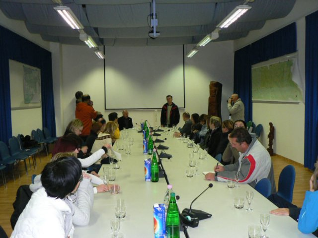 prlekija-2009-11