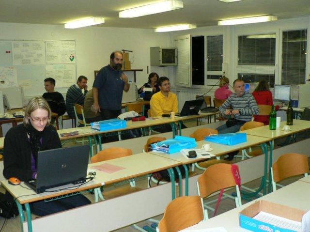 prlekija-2009-3