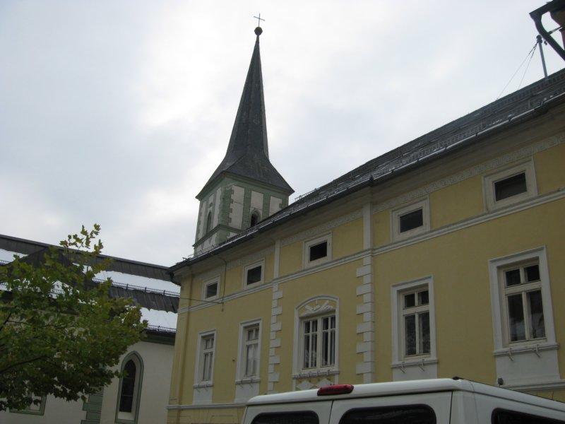 koroska-2011-10