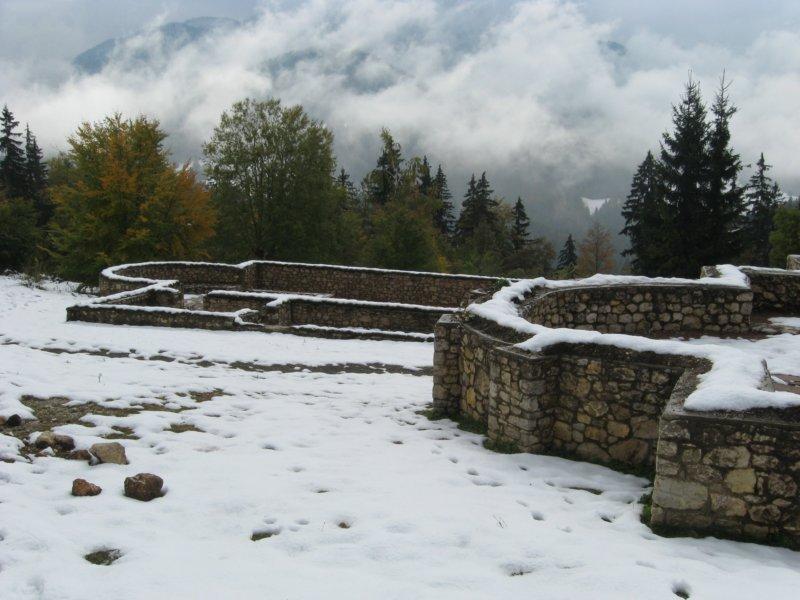 koroska-2011-104