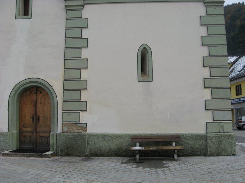 koroska-2011-18