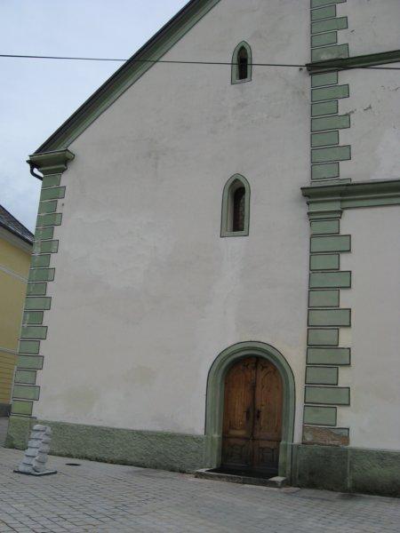 koroska-2011-19