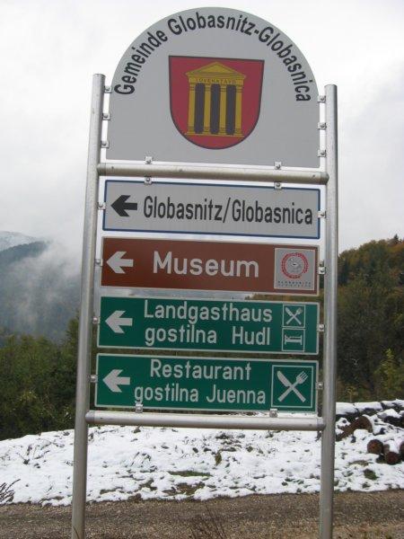 koroska-2011-2