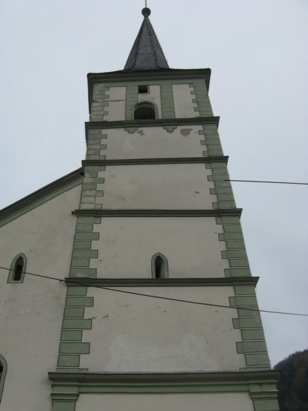 koroska-2011-20