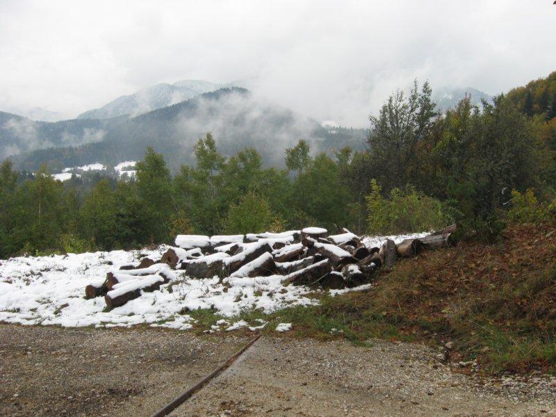 koroska-2011-4
