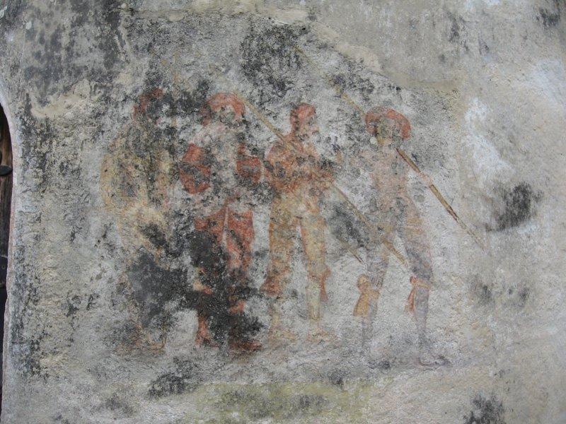 koroska-2011-60