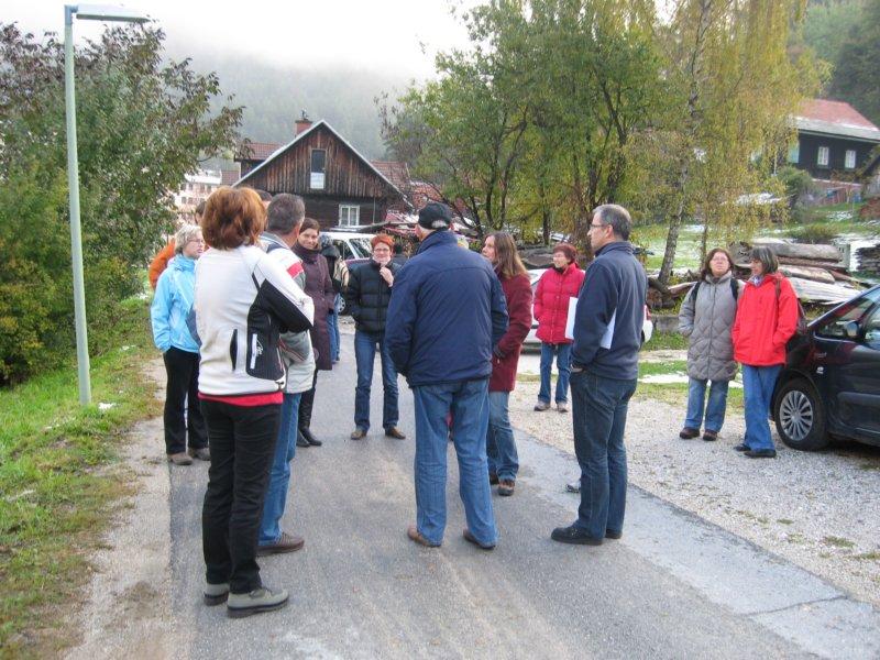 koroska-2011-69
