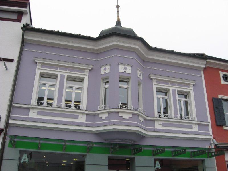koroska-2011-77