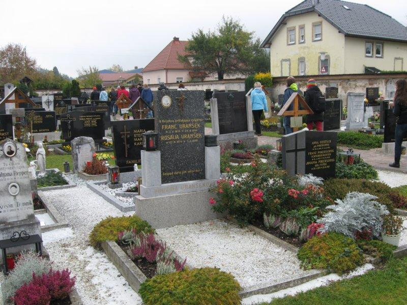 koroska-2011-92