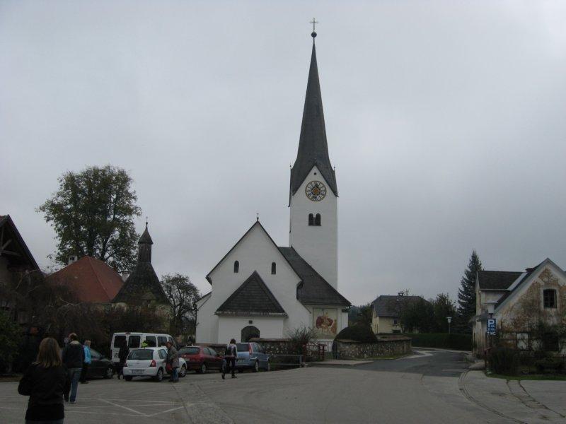 koroska-2011-98