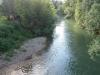 prodisce-brod-brodina-z-mostu-v-smeri-dombrave_1428-800x450_0