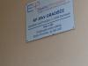 vhod-v-he-gradisce_1360-450x800